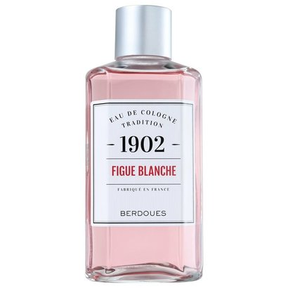 Figue Blanche 1902 Tradition Eau de Cologne - Perfume Unissex 480ml