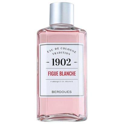 Figue Blanche 1902 Tradition Eau de Cologne - Perfume Unissex 480ml
