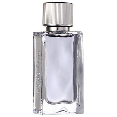 First Instinct Abercrombie & Fitch Eau de Toilette - Perfume Masculino 30ml