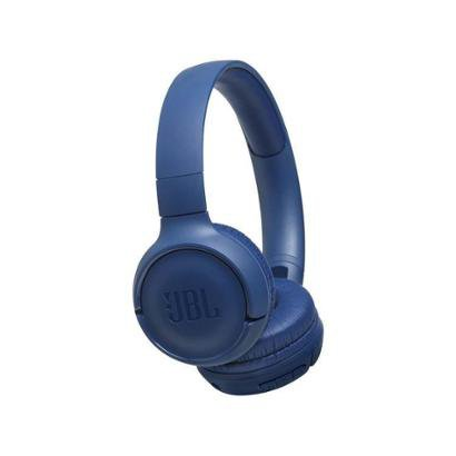 Fone de Ouvido Bluetooth JBL com Microfone T500BT