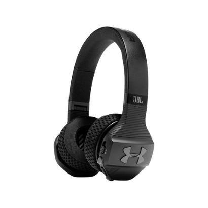 Fone de Ouvido Bluetooth Under Armour By JBL