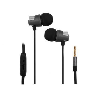 Fone de Ouvido Easy Mobile Intra Auricular com Microfone