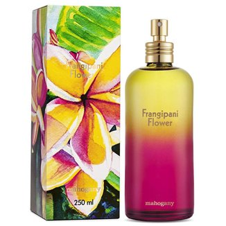 Fragrância Des. Frangipani Flower 250ml