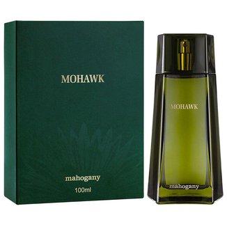Fragrância Des. Mohawk 100ml