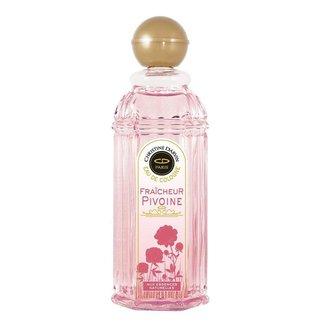 Fraicheur Pivoine Christine Darvin Perfume EDC 250ml Feminino