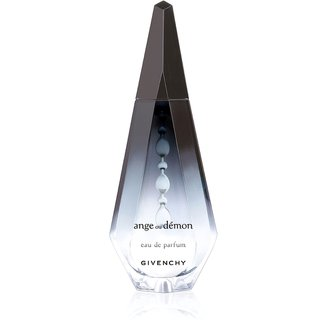 Givenchy Perfume Feminino Ange ou Demon EDP 100ml