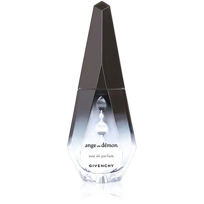 Givenchy Perfume Feminino Ange ou Demon EDP 30ml