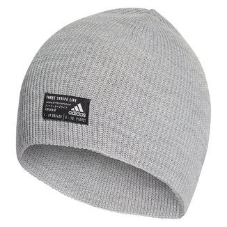 Gorro Adidas Perf