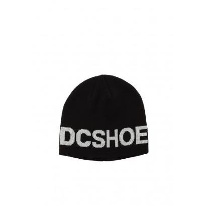 Gorro DC Shoes Big Wrap Masculino