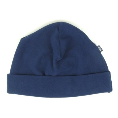 Gorro Térmico Unissex Thermo Fleece