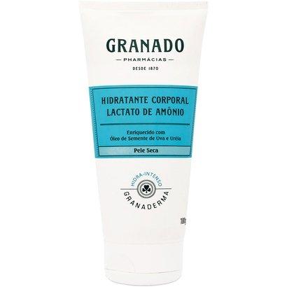 Granado Hidratante Corporal Lactato Amônio 180g