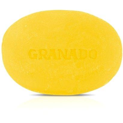 Granado Sabonete Vegetal de Glicerina Erva-doce 90g