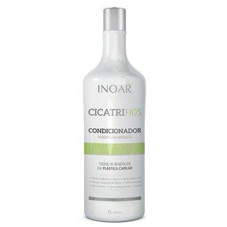 Inoar Cicatrifios - Condicionador 1L