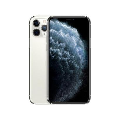 "iPhone 11 Pro Apple 256GB 4G Tela 5,8"" Retina"