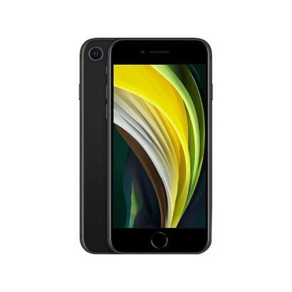 "iPhone SE Apple 128GB 4,7"" 12MP - iOS"