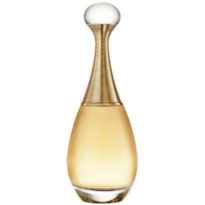 J'adore Dior - Perfume Feminino - Eau de Parfum 30ml - Feminino-Incolor