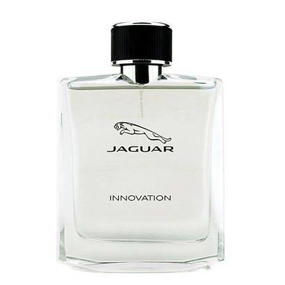 Perfume Innovation - Jaguar - Eau de Toilette Jaguar Masculino Eau de Toilette