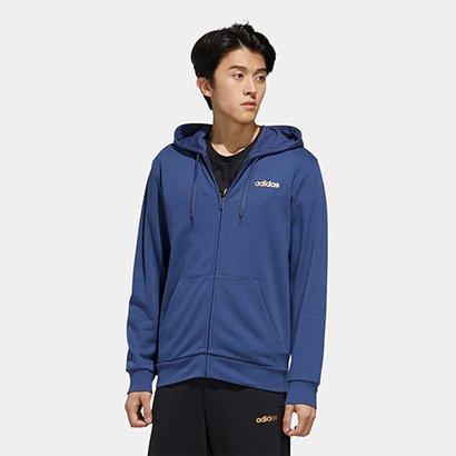 Jaqueta Adidas Essentials Masculina