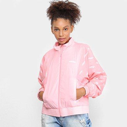 Jaqueta Adidas Favorites Feminina