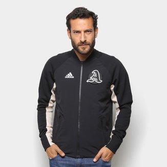 Jaqueta Adidas Mv City Masculina