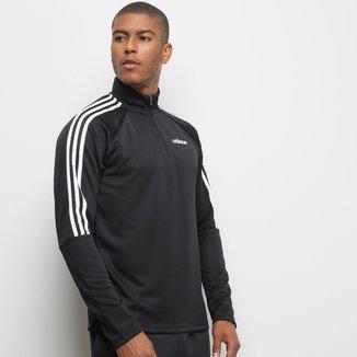 Jaqueta Adidas Sereno 19 Masculina