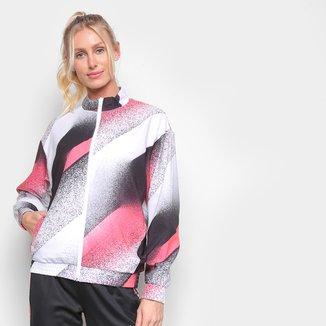 Jaqueta Adidas UC Feminina