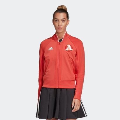Jaqueta Adidas VRCT Glory Feminina