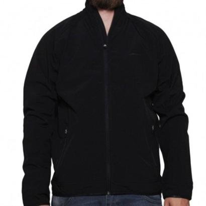 Jaqueta Kevingston Vs Campera Halton Masculino 54030-010