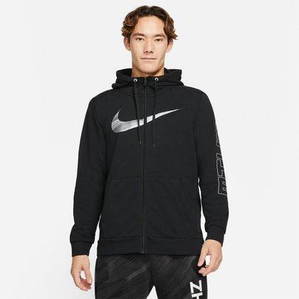 Jaqueta Nike Energy Masculina