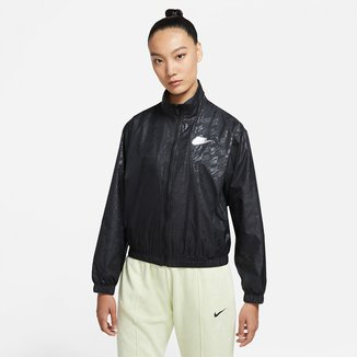 Jaqueta Nike Nswvn Gx Futura Feminina