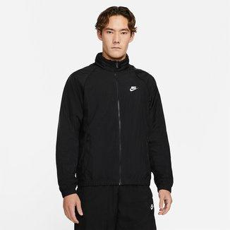Jaqueta Nike Sportswear Spevn Track Masculina