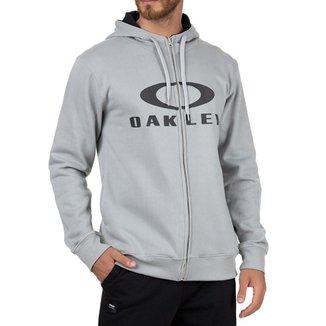 Jaqueta Oakley Bark Masculina