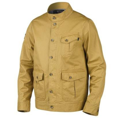 Jaqueta Oakley OPatch Jacket Cooper Canyon