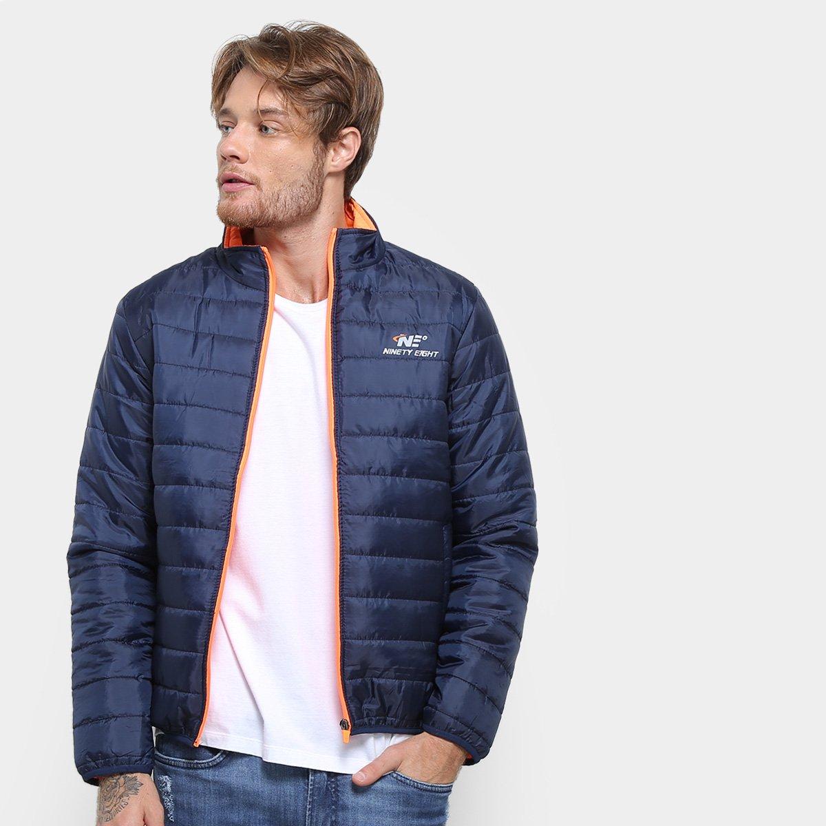 25% OFF em roupas top marcas