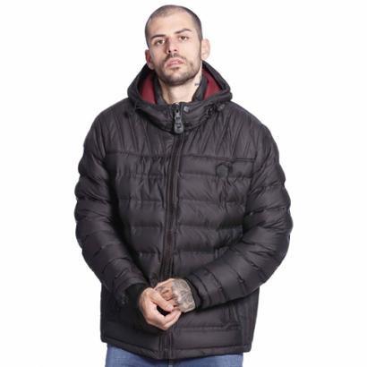 Jaqueta VLCS Proteção Térmica Masculina