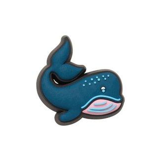 Jibbitz Charm Willy Whale