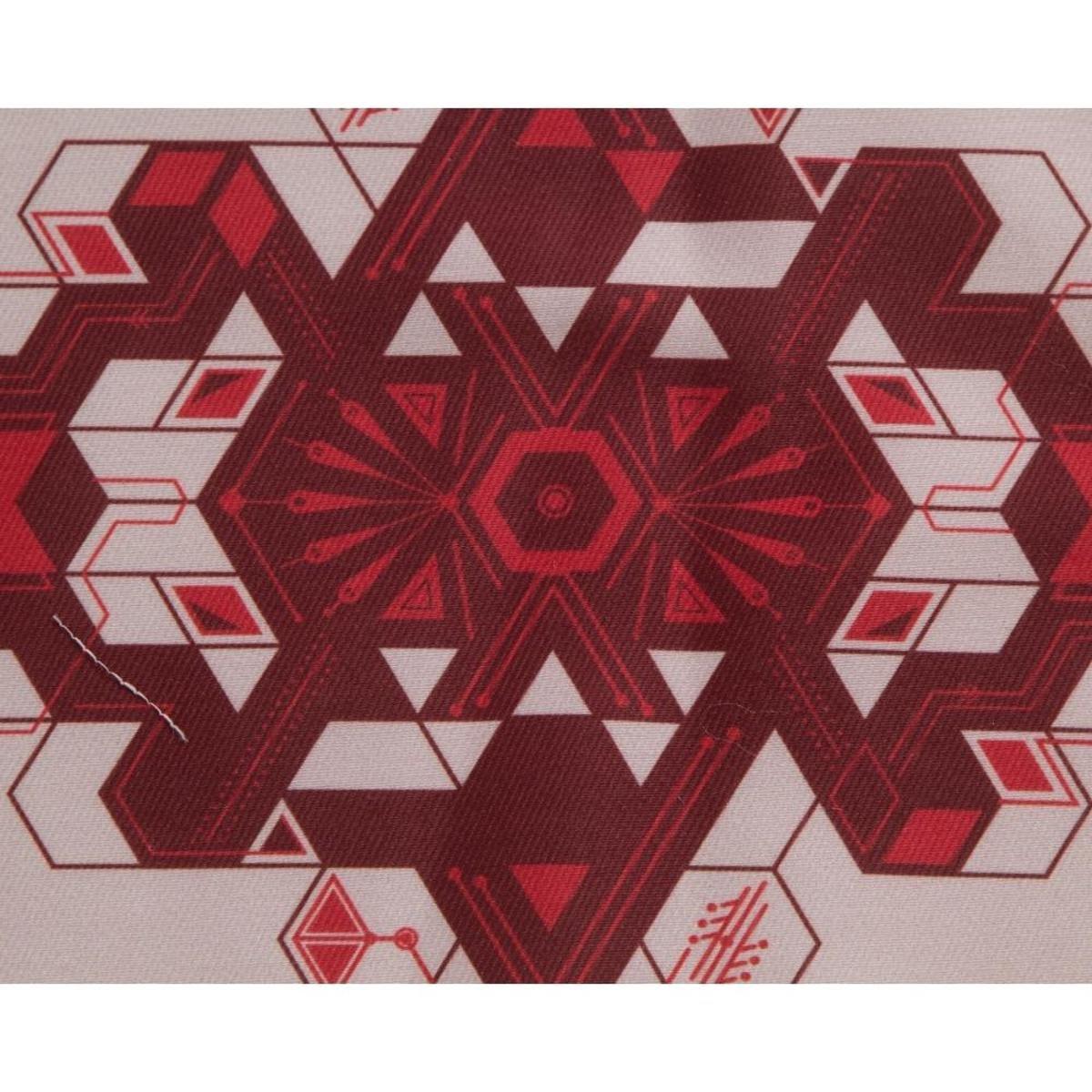 Jogo Americano Magio - 4 Peças - Compre Agora  f5b08f402d7