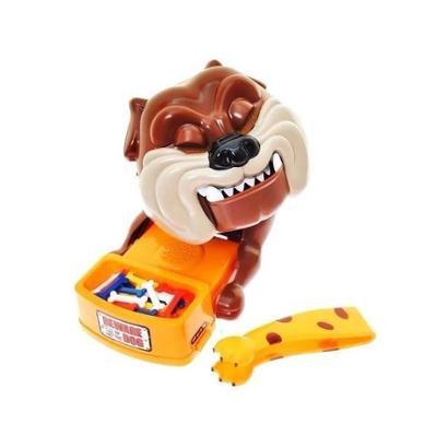 Jogo Bad Dog Não Acorde o Cachorro