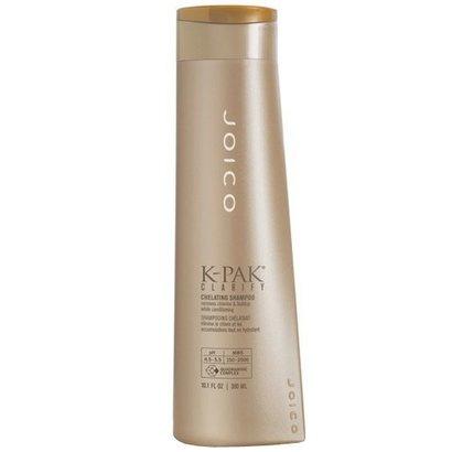 Joico Chelating K-PAK Clariry - Shampoo 300ml