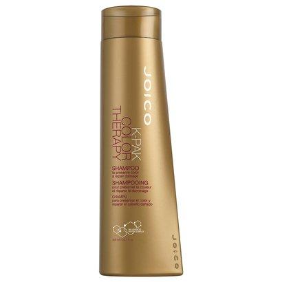 Joico K-PAK Shampoo Color Therapy 300ml