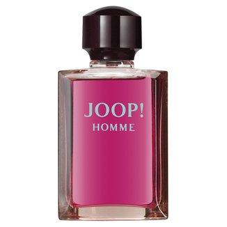 Joop! Perfume Masculino Joop! Homme EDT 125ml