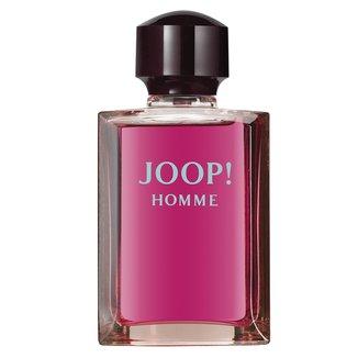 Joop! Perfume Masculino Joop! Homme EDT 200ml