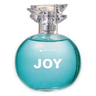 Joy Phytoderm Perfume  Deo Colonia 100ml Feminino