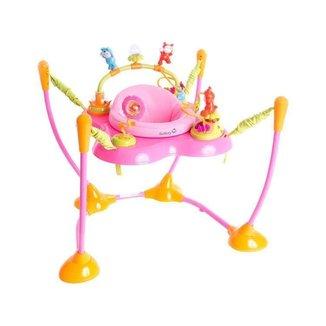 Jumper para Bebê Cadeira Giratórioa