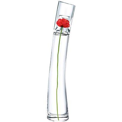 Kenzo Perfume Feminino Flower By Kenzo Légère EDT 30ml - Feminino