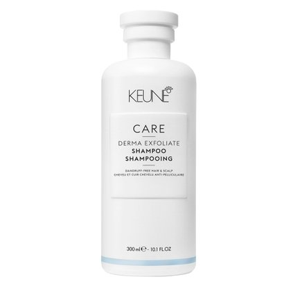 Keune Care Derma Exfoliate Shampoo Anticaspa 300ml
