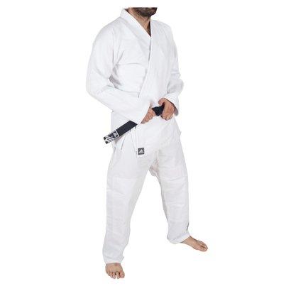 Kimono Jiu Jitsu Bjj Adidas Challenge