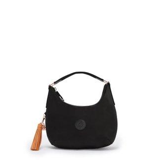 Kipling Bolsa Shoulderbag i350953H