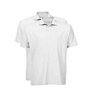 Kit 2 Camisas Polo Basicamente Masculino