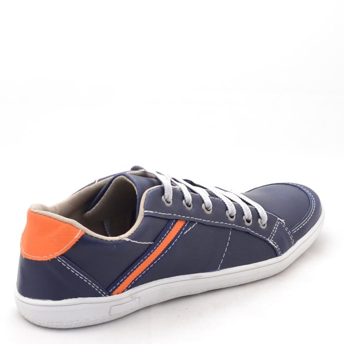 Pares Azul 2 Sapatênis e Dexshoes Kit Pares Branco 2 Sapatênis Kit Dexshoes wEwnrPqxdU
